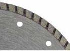 Турбо, Turbo - Алмазні круги Klingspor, Алмазні диски Klingspor, Алмазні інструменти Klingspor