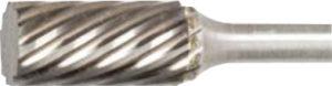 Твердосплавні шарошки і борфрези Klingspor тип 11